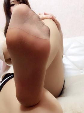 ゆかり-image-(2)