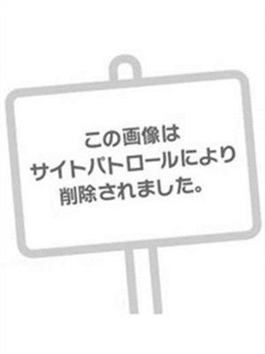 よしこ-image-(5)
