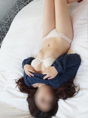 あゆ-image-(4)