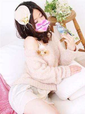 キヨラ-image-(2)