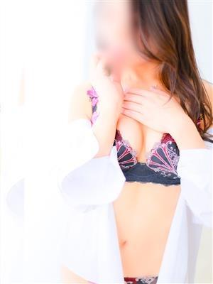 清水 ひかる-image-(5)