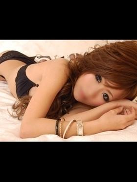 ノア-image-(4)