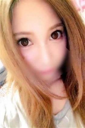 みい-image-1