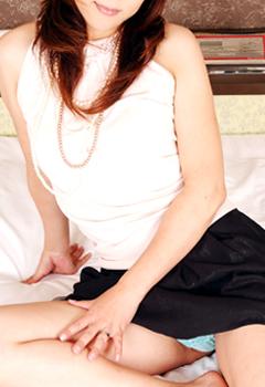 葵-image-(3)
