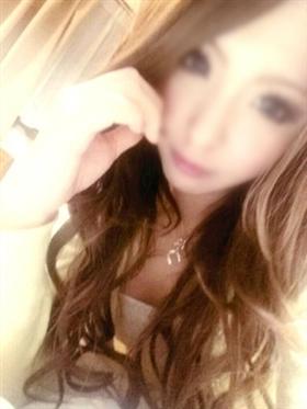 マヤ-image-1