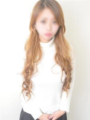 さやか-image-(2)