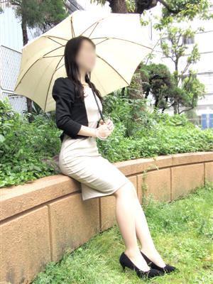本条 結季-image-(4)
