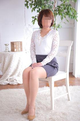 西村  果歩-image-(4)