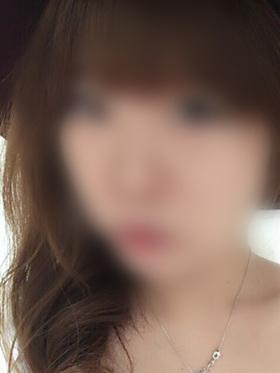 ジュン-image-(2)