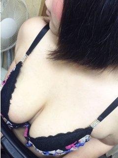 くう-image-(2)
