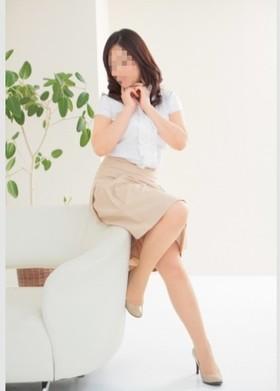 けいこ-image-1