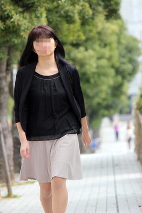 平原 真琴-image-(4)