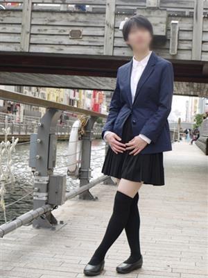まどか-image-(2)