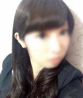 はるな-image-1