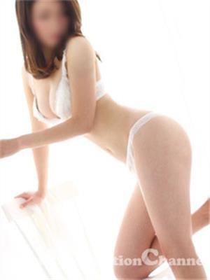 福田 なつき-image-1