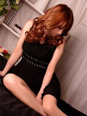 夏美-image-(3)