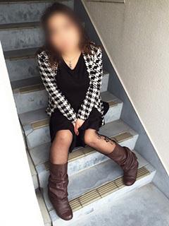 ほむら-image-(2)