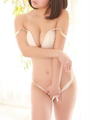 マイ-image-(5)