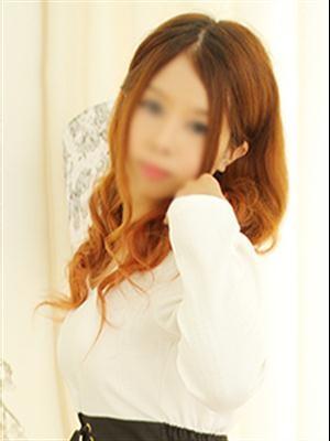 まこ-image-1