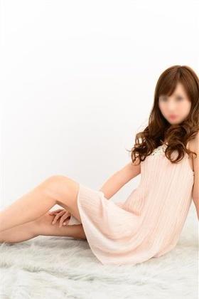 愛内 莉歩-image-(4)