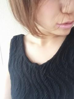 ふたば-image-(2)