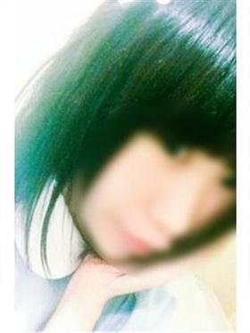 みずき-image-1