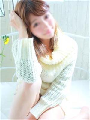 みな-image-(4)