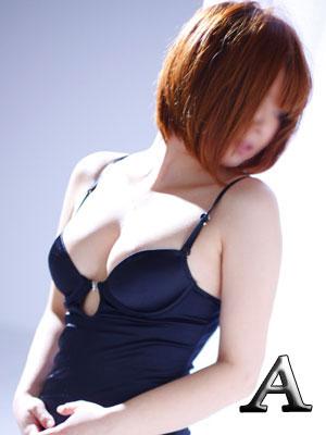 遥陽(はるひ)-image-1