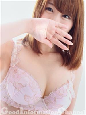 梅田 かすみ-image-(3)