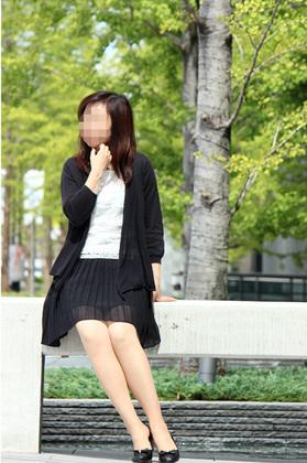 三木 いずみ-image-(2)
