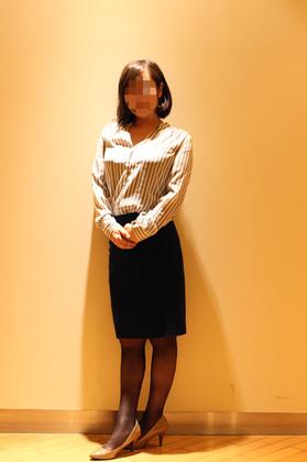 和泉 ほのか-image-(3)