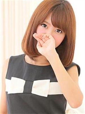 ちほ-image-1