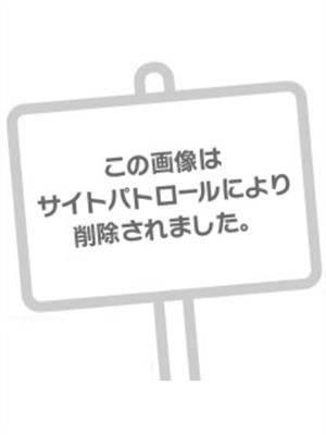 なみさん-image-(4)