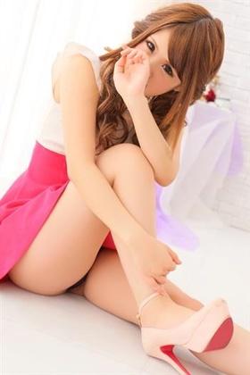 アリス-image-(3)