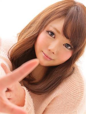 なな-image-1