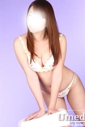 わかば-image-1