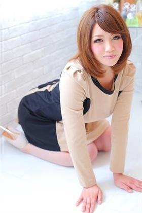 るう-image-(3)