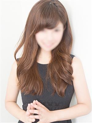 まなみ-image-1