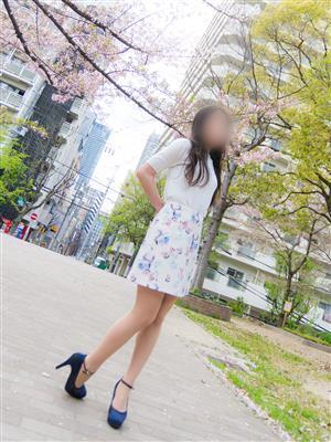 れいら-image-(3)