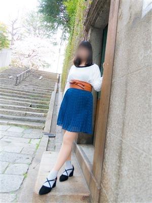 ちづる-image-1