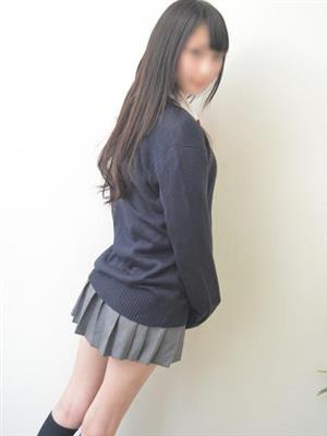 ゆりあ-image-(5)