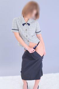 ゆな-image-(4)