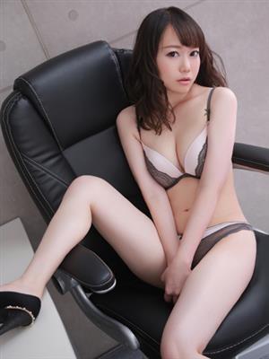 まり-image-(4)