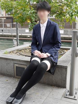 まどか-image-(4)