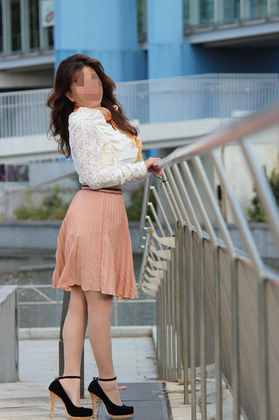 桜井 瞳-image-(4)