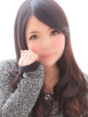 ふわり-image-1