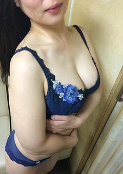 せいら-image-(2)