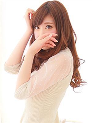 やよい-image-1