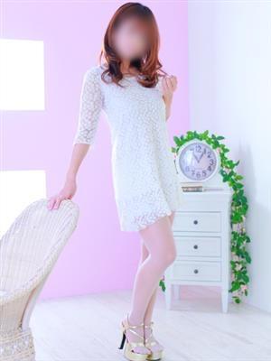 茜-image-1