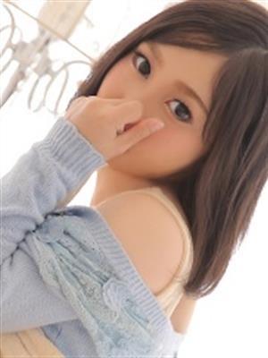 りんりん-image-1